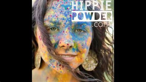 colored cornstarch cornstarch paint colored powder for runs and holi hippie