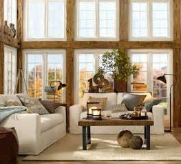 living room rustic simple gallery we share with you rustic home decor rustic home plans rustic
