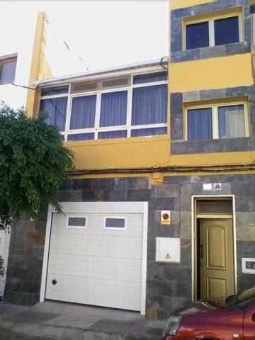 alquiler casa en las palmas casas de alquiler en las palmas pisosyalquiler