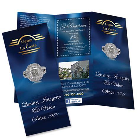 design flyer png graphic design vista graphic design company vista