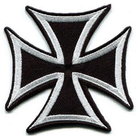 iron cross tattoo www pixshark com images