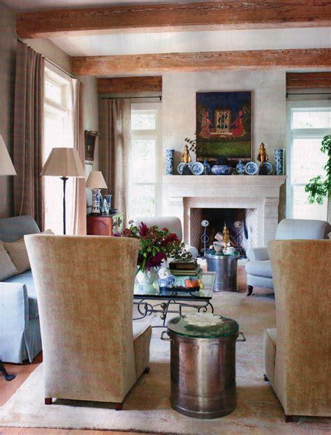 interior designer westside atlanta chattahoochee splendid sass marie nygren and smith hanes interior design