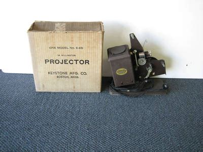 Keystone Motorized Lift Projector 328cm quot keystone projector and quot