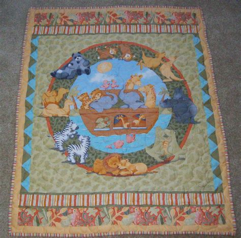 Images Baby Quilts by Baby Quilts