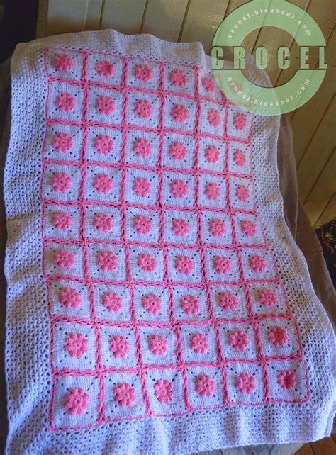 como hacer colchas para bebe como tejer cobijitas para bebe http www imagui com a