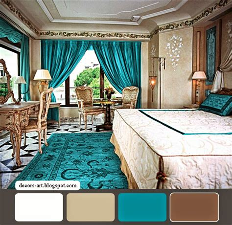 aqua bedroom decorating ideas bedroom decorating ideas turquoise decorsart