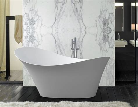 comfortable bathtub evora freestanding bathtub most comfortable bathtub ever
