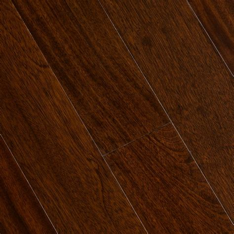 home legend jatoba imperial 3 4 in thick x 4 7 8 in wide