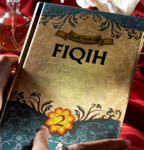 Buku Hermeneutik Sebuah Metode Filsafat Ka sejarah perkembangan ushul fiqih