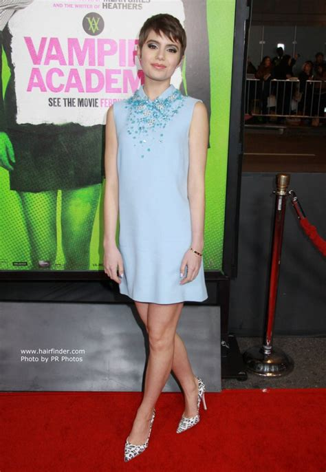 how dress with a pixie hairstyle sami gayle sweet low maintenance pixie haircut for a