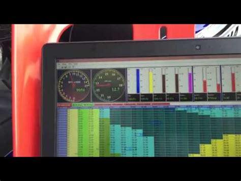 Ecu Yamaha Nmax Abs Apitech ecu apitech plugged on yamaha lagenda 115 fi