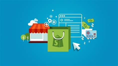 shopify themes from scratch building shopify themes from scratch udemy