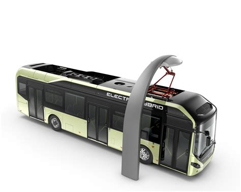 battery fans for cing volvo officially launches 7900 in hybrid
