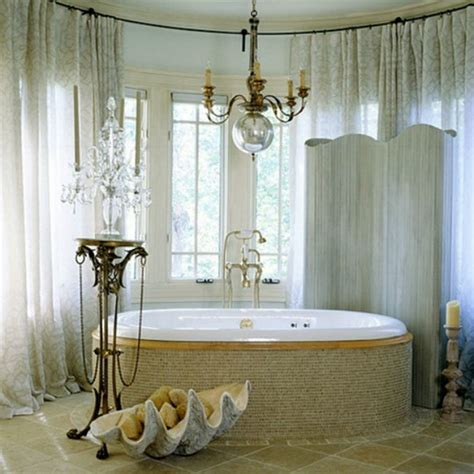 how to decorate your bathroom for christmas how to decorate your luxurious bathroom for christmas
