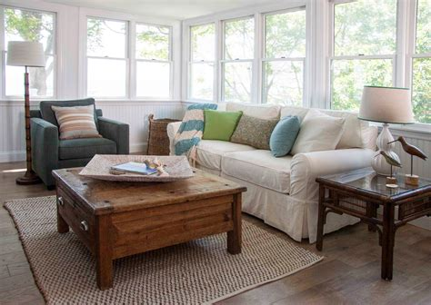 sunroom sofas sunroom furniture porch traditional with glass ceiling