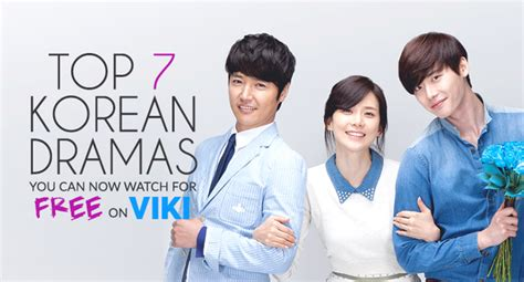 viki drama korean film archive of stories published by viki blog