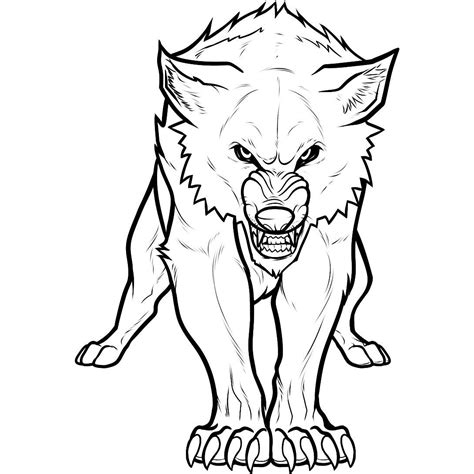 baby wolf coloring pages baby wolves pages coloring pages