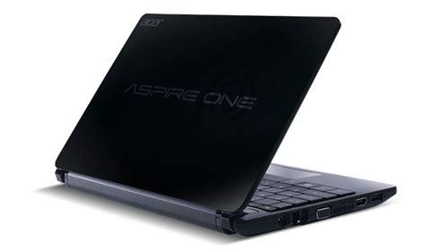 acer aspire one d270 review acer aspire one d270 series notebookcheck net external