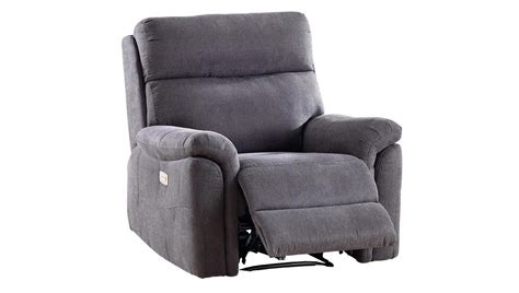 Recliner To by Excel Zero Gravity Recliner Furniture House