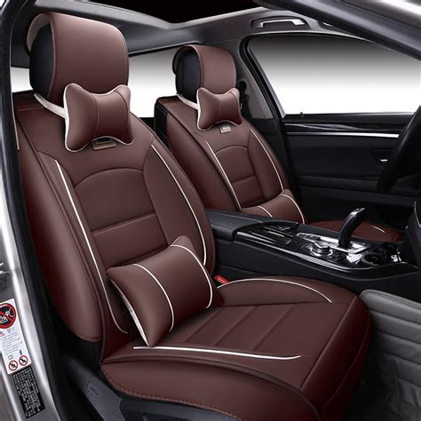 bmw x5 seat covers car seat covers for bmw e46 e39 e60 e90 e36 f30 f10 e34 x5