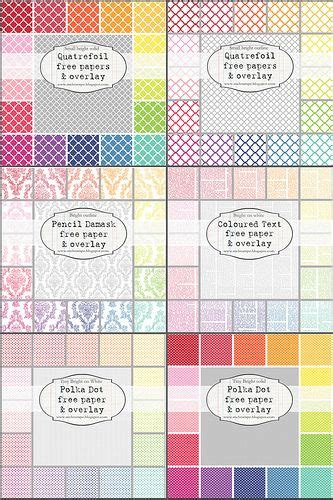 printable paper yardstick 49 best pretty patterns images on pinterest printable