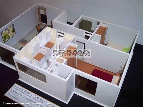 dise 241 o de casas dibujos on pinterest floor plans small dise 241 o y construcci 243 n de casa con 36 contenedores