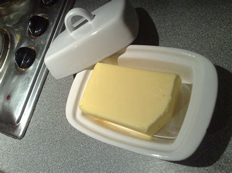 how can butter sit at room temperature how to make butter at home just like your great grandparents did the grid news