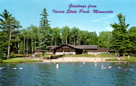 Garden Forest Lake Mn by Forest Lake Mn Pictures Posters News And On