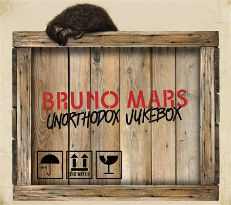 download bruno mars unorthodox jukebox deluxe target and bruno mars pair up to offer exclusive deluxe