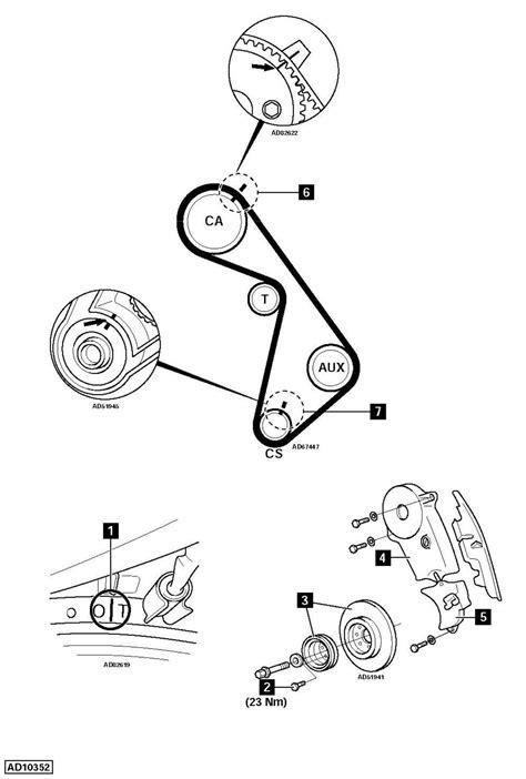 01 kia sportage fuel system diagram wiring diagram and