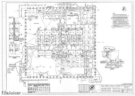 practice automotive wiring diagram pdf practice wiring