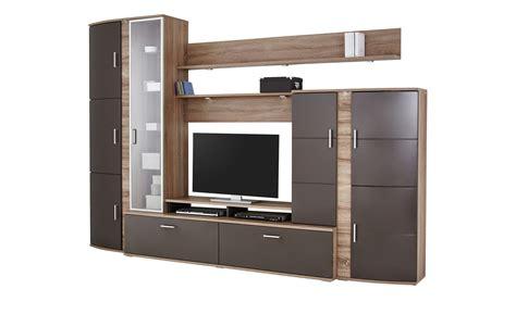 beleuchtung möbel wohnwand onyx bestseller shop f 252 r m 246 bel und einrichtungen