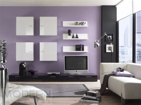 best color combinations for living room bedroom colors for small bedrooms living room wall color