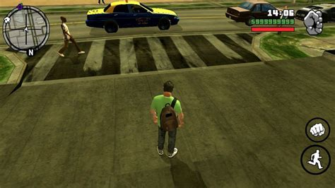 gta for android gta v texture mod for android apkxmod 1