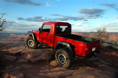 Jeep Brute Diesel Brute Truck Conversion Kit For Jeep Wrangler How I Roll