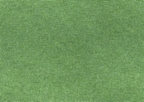 wool fabric seamless green wool fabric maps texturise free
