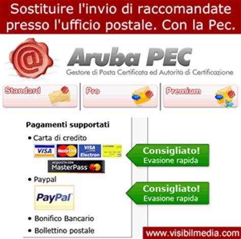 marche accesso area clienti aruba pec mail and mail order pharmacies