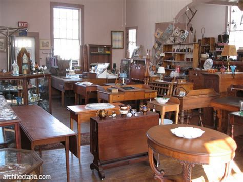 second hand sofas edinburgh tips menjual furniture bekas pakai atau second pt