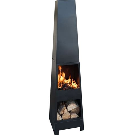 Chiminea Chimney Extension by 17 Best Ideas About Outdoor Wood Burner On