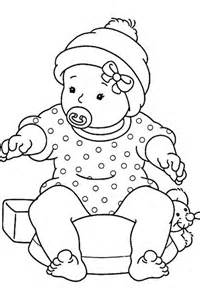 color of baby baby coloring pages az coloring pages
