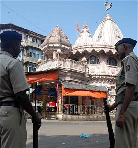 High Court Allahabad Bench Lucknow Congress Plays Safe Stays Mum On Ayodhya Verdict Rediff
