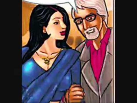 smaal bhai bhayan chodhi story youtv choot chudai ki mast kahani hindi me adanih com