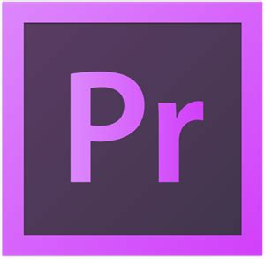 adobe premiere pro logo search photoshop cs6 logo vectors free