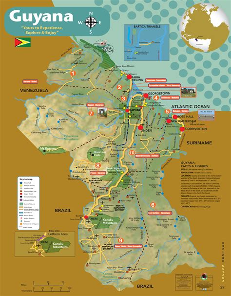 directory of guyanese on the internet guyana news and directory of guyanese on the internet guyana news and