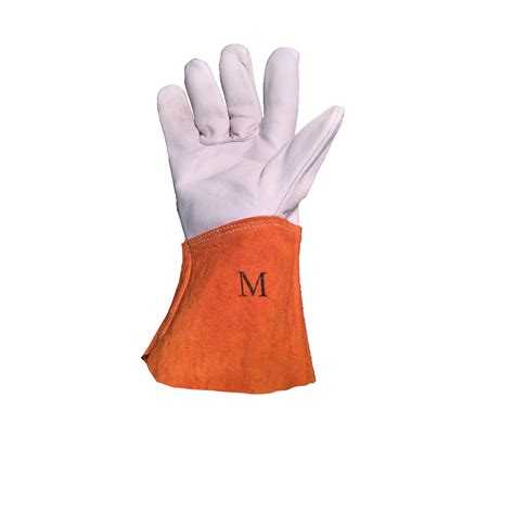 light duty work gloves leather work gloves light duty lobo products inc