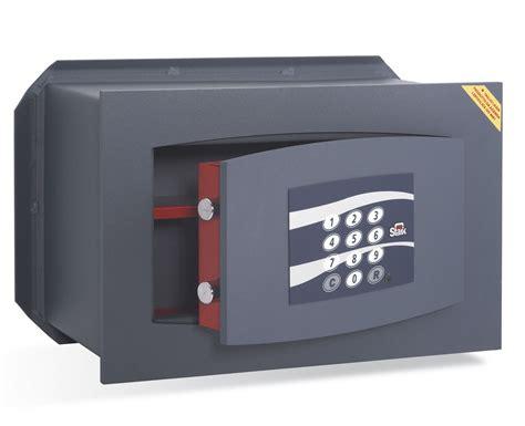 cassette di sicurezza a muro serie 850a