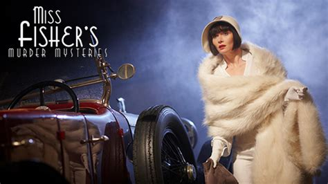 miss fishers murder mysteries tv show cast cast of miss fishers murder mysteries fashioning