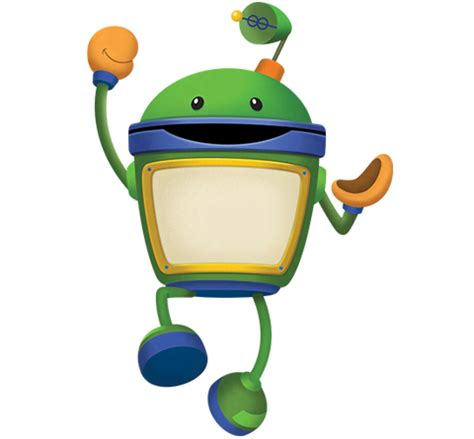 geo team umizoomi wiki | auto design tech