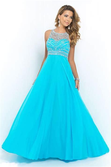 imagenes de vestidos de novia color azul lindisimas imagenes de vestidos color azul turquesa