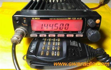 Bracket Icom 2200 Alinco Dr135mk3 Lokal dijual alinco dr135mk3 mic ems 57 kabel spiral bagus tombol up berfungsi swaradio